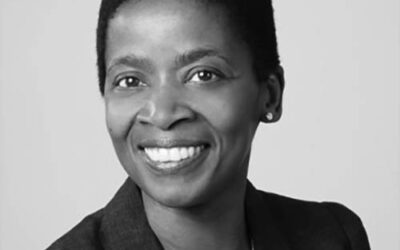 Barbara Banda