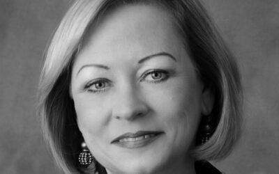 Tracey L. Cantarutti